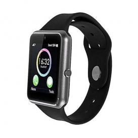 Smart Watch and Gear SW-AP-3062