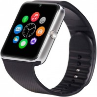 Smart Watch SIM Supported -3063