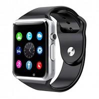 TB Smart Single SIM Sports Watch-3066