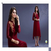 Eid Collection DR64