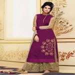 Eid Collection DR61
