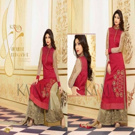 Eid Collection DR57