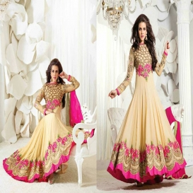 Eid Collection DR35