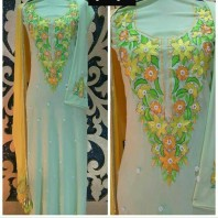 Eid Collection DR54