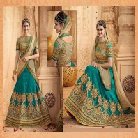 Eid Collection DR52