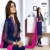 Eid Collection DR51