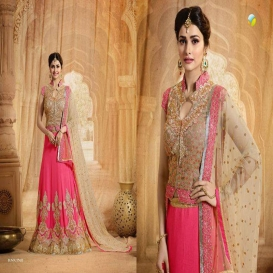 Eid Collection DR49
