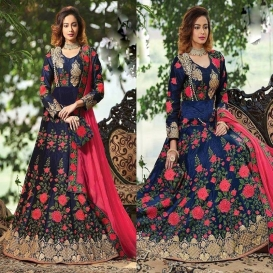 Eid Collection DR48