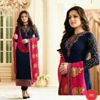 Eid Collection DR01