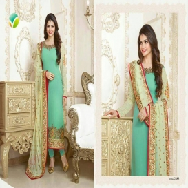 Eid Collection DR46