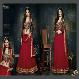 Eid Collection DR37