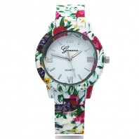 Analog Watch For Women - 3072