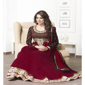 Eid Collection DR33