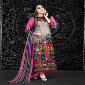 Eid Collection DR70