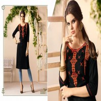 Eid Collection DR32