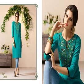 Eid Collection DR31