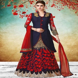 Eid Collection DR30