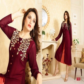 Eid Collection DR27
