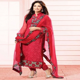 Eid Collection DR26