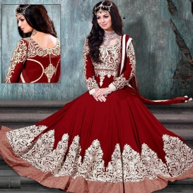 Eid Collection DR23