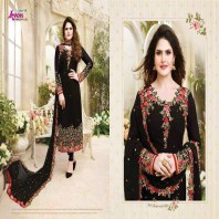 Eid Collection DR18