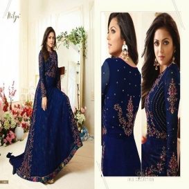 Eid Collection DR12