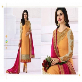 Eid Collection DR06