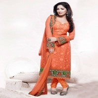 Eid Collection DR250