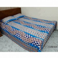 Bed cover BS116