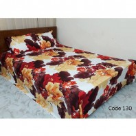 Bed Cover BS158