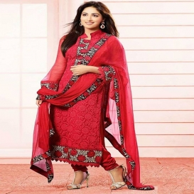Eid Collection DR152