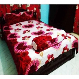 Bed cover BS140