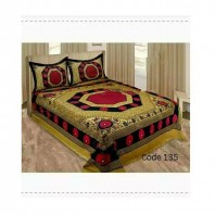 Bed cover BS135
