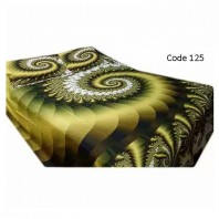Bed cover BS125