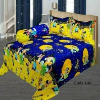 Bed cover BS148