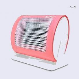 yika room heater fan-3505