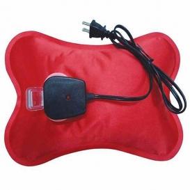 Hot water bag-3514