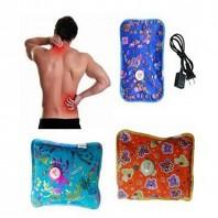Hot water bag-3518