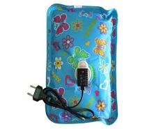 Hot water bag-3519