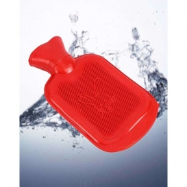 Hot water bag-3523