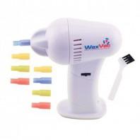 WAXVAC ইয়ার ক্লিনার-2065