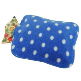 Hot water bag-3524