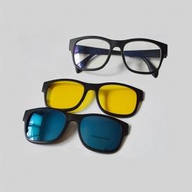 Magic Vision Glasses-3525