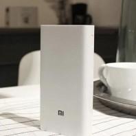Genuine Xiaomi Mi Power Bank 2 10000mAh-2022