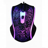 Havit Magic Eagle MS736 Optical Gaming Mouse-2023