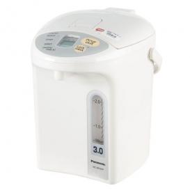 Panasonic Electric Thermo Pot -3535