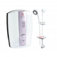 RFL Water Heater Comfort 4.5 KW-3538