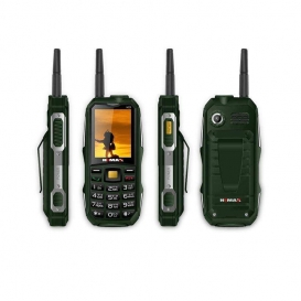 HIMAX POWER BANK MOBAIL PHONE-357