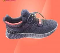 Shoe Fashions