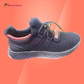 China Footwear 958